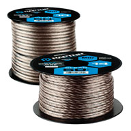 VICE SERIES - Speaker Wire