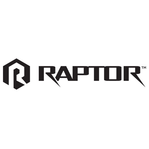 Raptor Stickers Rp Stkrb Raptor Car Audio