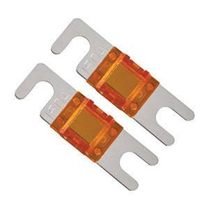 MID SERIES - MINI ANL Fuses
